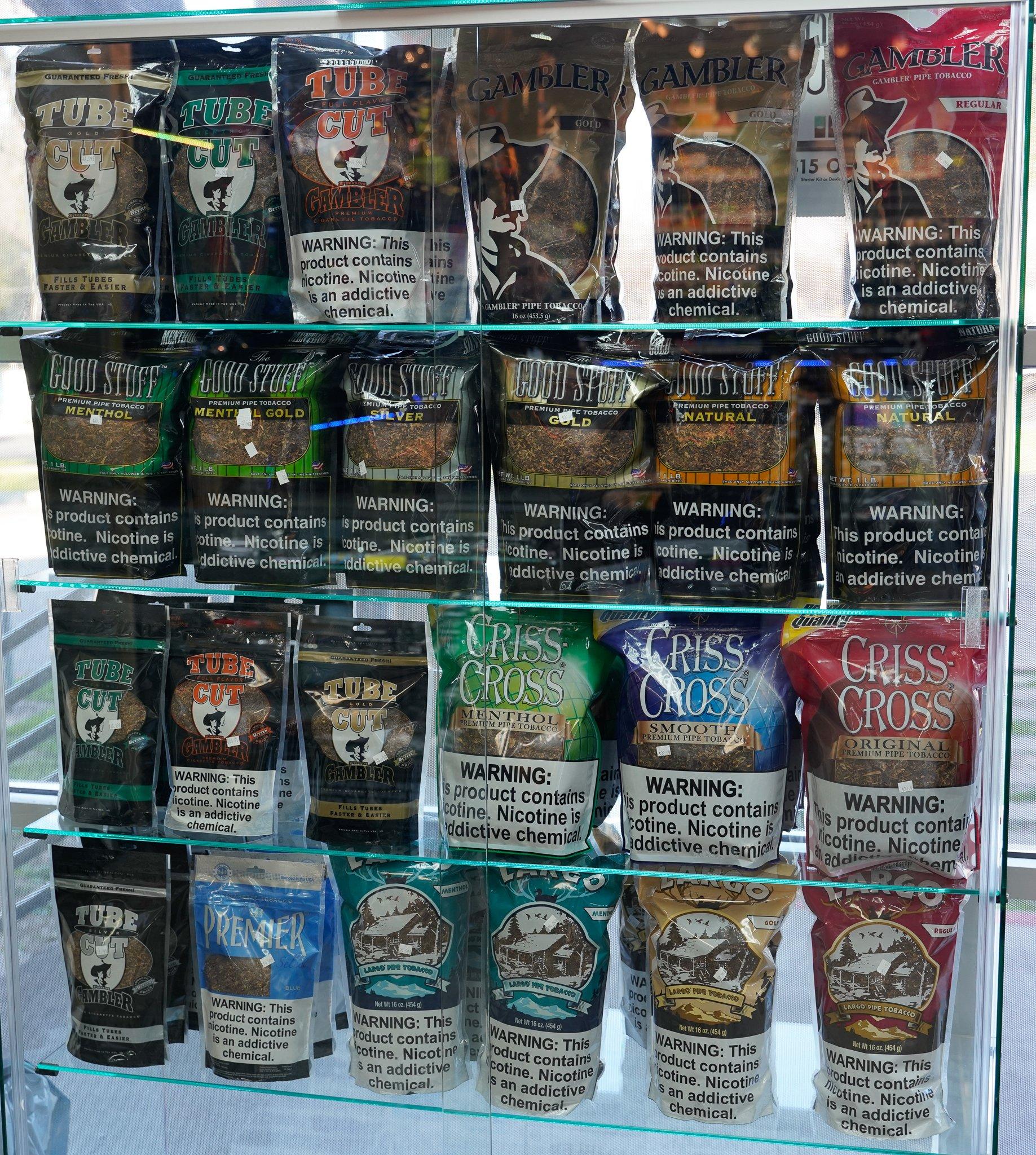 BEST SMOKE SHOP TEXAS ATX VAPE HOOKAH PIPE DETOX CBD SMOKE CIGERRETES SHISHA FLAVOR CHARCOAL JUUL PUFF CBD